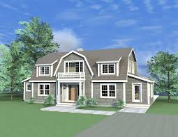 dutch colonial house plans new post and beam dutch colonial design from yankee barn homes
