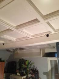 finish carpenter carpentry and woodworking services in
