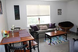 ush communities west chester university village apartments