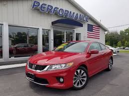 honda accord performance honda accord coupe 2015 in wappingers falls ny performance