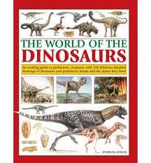 death dinosaurs image dinosaur 2017