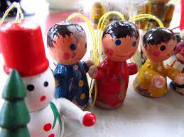 best 25 german christmas ornaments ideas on pinterest german