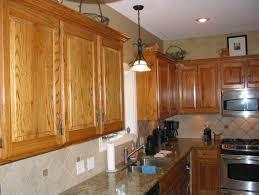 cabinet oak cabinets kitchen spectacular dark oak cabinets