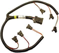 xfi fuel injector harness buick v6 fuelairspark com