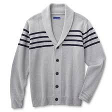 mens cardigan sweater simply styled s cardigan sweater striped