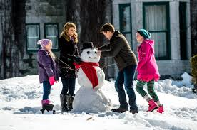 countdown to christmas 2017 the latest news hallmark channel