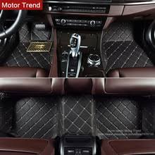 cadillac cts all weather floor mats compare prices on cadillac car mats shopping buy low price