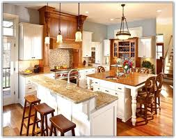 kitchen island with cabinets and seating cheap kitchen island with seating kenangorgun com