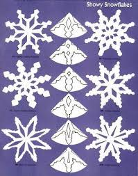 1196 best snowflakes images on snowflake ornaments