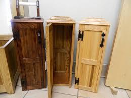 Toilet Paper Storage Cabinet Toilet Paper Cabinets Elkwood Arts