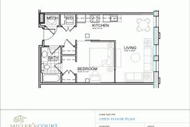 one story open floor house plans 12 cape cod house plans one story open floor plans with bedroom 3