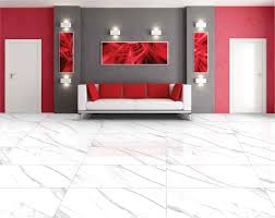 vitrified tiles sydney flooring experts australia