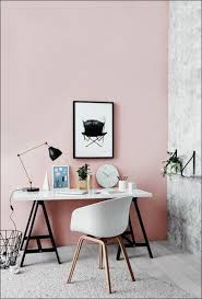 interiors awesome neutral paint colors room paint colour