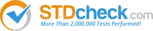 test std std testing pricing std test packages stdcheck
