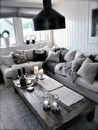 Decorating A Living Room 20 Beautiful Living Room Decorations Living Rooms Decoration