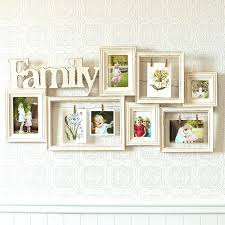 Wall Frames Ideas Wall Ideas Wall Collage Frames Online Wall Collage Photo Frame
