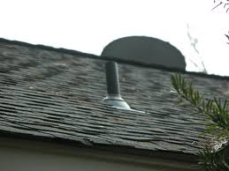 does flashing protect my roof from potential leaks