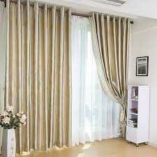 Baby Blackout Curtains Blackout Curtains For Baby Room Pink Basket Cloth Mahogany