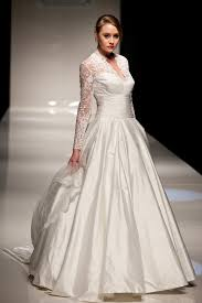 Designer Wedding Dresses Online Designer Wedding Dresses Sample Sale Uk Wedding Dresses In Jax