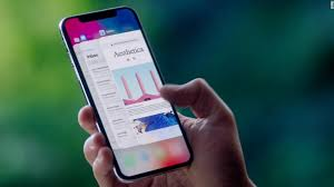 Iphone X For Apple Iphone X Times 999 Many Many Billions Nov 2 2017