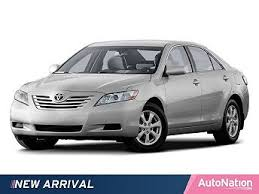 2013 toyota camry value 2009 toyota camry for sale with photos carfax