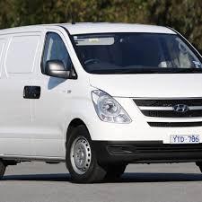 hyundai iload review 2012 2 5 crdi diesel automatic