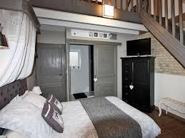 chambre d hote cote d opale vue sur mer bed breakfast la haute muraille rooms folquin côte d opale