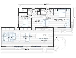 house blueprints for sale 68 best floor plans images on floor plans