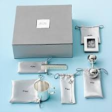 silver plated baby gifts are you searching for fashionable and ideal new baby gift