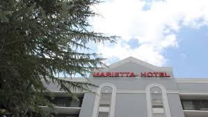 Hotels Near Six Flags White Water Stablegold Hospitality Georgia