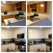 Hardwood Flooring Rancho Cucamonga Flooring Mart 209 Photos U0026 45 Reviews Flooring 8865 Foothill