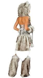Wolf Halloween Costume Girls Hipster Ideas Girls Haute Halloween Costume Ideas