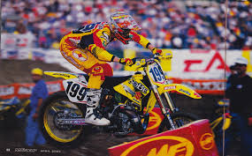 travis pastrana motocross gear m favorite pics of tp199 travis pastrana moto related