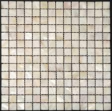 mother of pearl tile backspalsh sea shell mosaic bathroom tiles