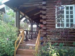 cheap house for rent in baguio brucall com