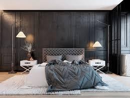 bedroom modern classic bews2017