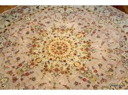amir rugs quality handmade rug made out of 100 wool