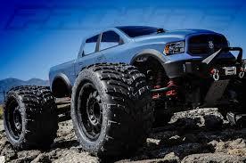 monster jam rc truck bodies ram mt body fits e maxx t maxx 3 3 revo 3 3 savage u0026 summit