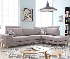 Sofa Bed Murah Fella Design Sofa Fella Design Sofa Suppliers And Manufacturers