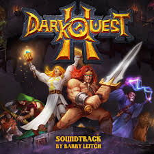 download mp3 ost beauty and the beast dark quest 2 official soundtrack barry leitch