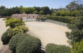 enchanting french country estate u2013 18 200 000 pricey pads