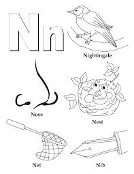 coloring pages with letter h coloring pages letters letter h coloring sheets h is for horse