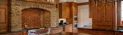 kitchen cabinets nj kitchen design selective kitchen design blog nj kitchen cabinet design services