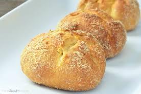 macaroni u0026 cheese stuffed biscuits