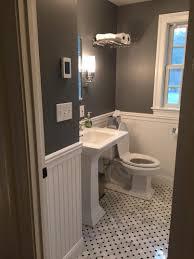bathroom houzz small bathroom ideas primitive country bathrooms