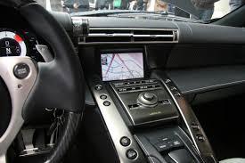 lexus lfa v10 560 ch lexus lfa at cars u0026 coffee teamspeed com