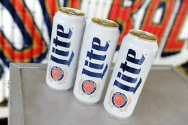 How Much Is A Case Of Bud Light Miller Lite Mocks Bud Light In Aggressive New Ad Campaign Fortune