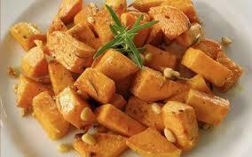 patate douce cuisiner recette soupe au patate douce économique et simple cuisine étudiant