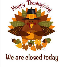 ups store thanksgiving hours ship it home facebook