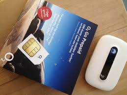 cheapest prepaid card travelling to germany tips for getting mobile access